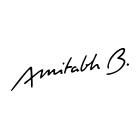 marques-logo4