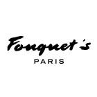 marques-logo1