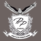 marques-logo7