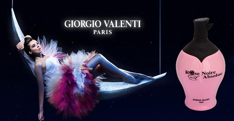 giorgio_valenti