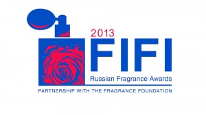 Russian Fragrance Award