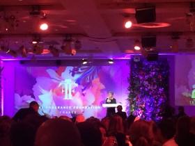 FIFI Awards France 2015