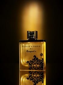 Fouquets Fugue A Paris - Or